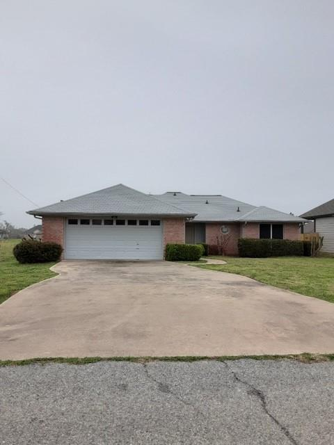 334 Starboard  Drive, Gun Barrel City, Texas 75156 - Acquisto Real Estate best plano realtor mike Shepherd home owners association expert