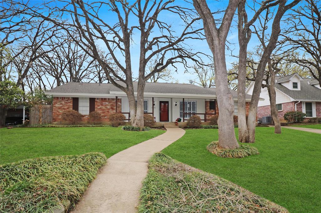 3406 Lynnwood Court, Arlington, Texas 76013 - Acquisto Real Estate best mckinney realtor hannah ewing stonebridge ranch expert