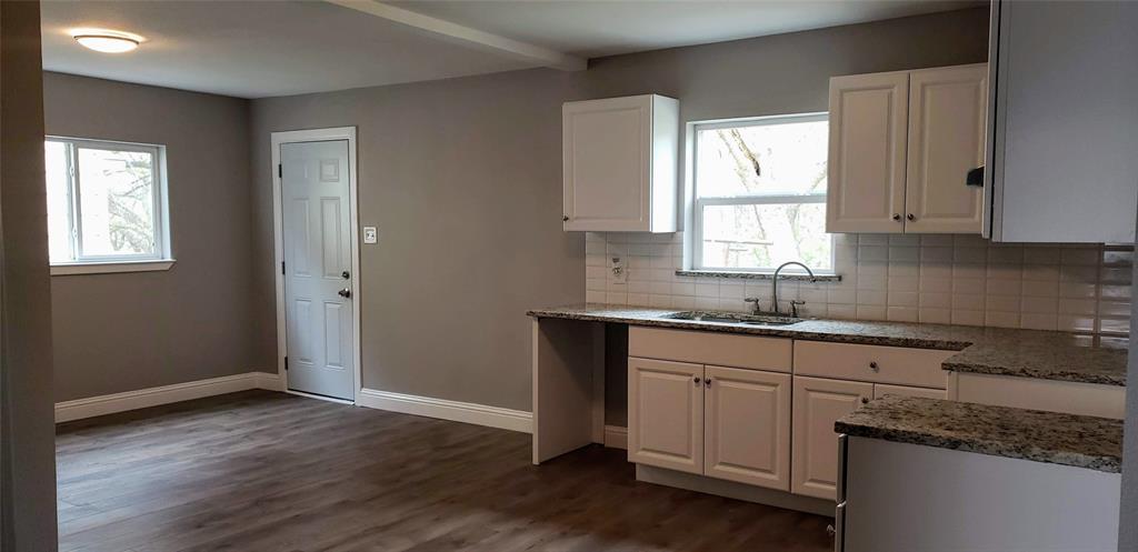 1415 Morgan  Street, Denison, Texas 75020 - acquisto real estate best highland park realtor amy gasperini fast real estate service