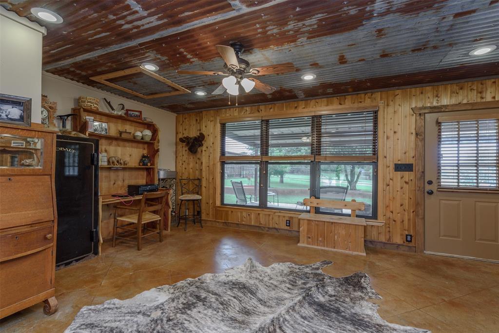 217 CR 1109 Decatur, Texas 76234 - acquisto real estate best highland park realtor amy gasperini fast real estate service