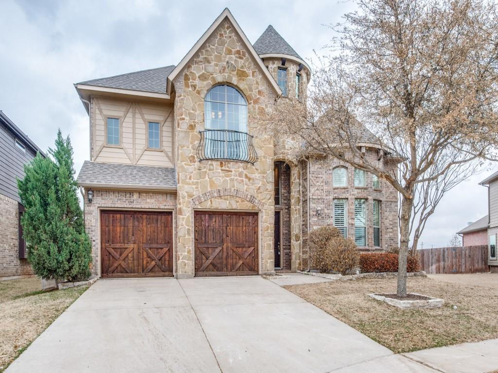 4639 Saginaw Court, Plano, Texas 75024 - Acquisto Real Estate best plano realtor mike Shepherd home owners association expert