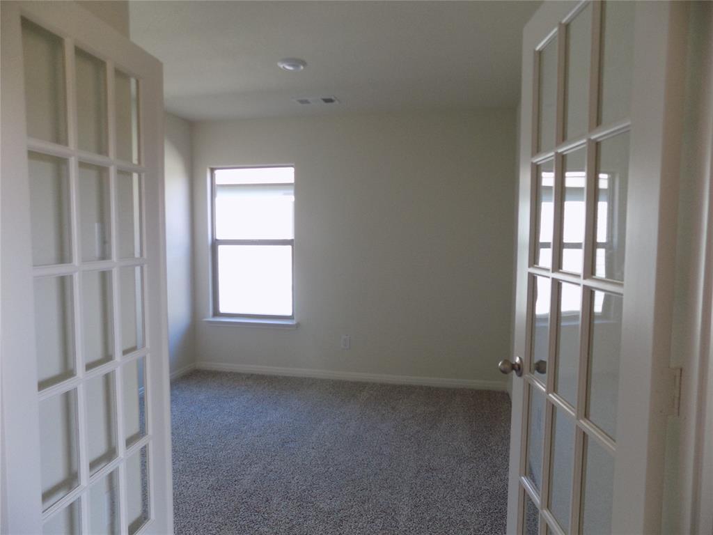111 Lady Bird Court, Venus, Texas 76048 - acquisto real estate best new home sales realtor linda miller executor real estate