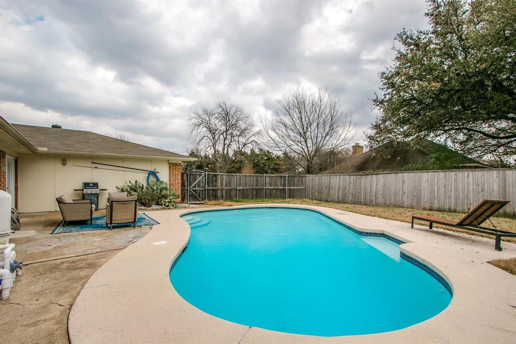 822 Century Park Drive, Garland, Texas 75040 - Acquisto Real Estate best mckinney realtor hannah ewing stonebridge ranch expert