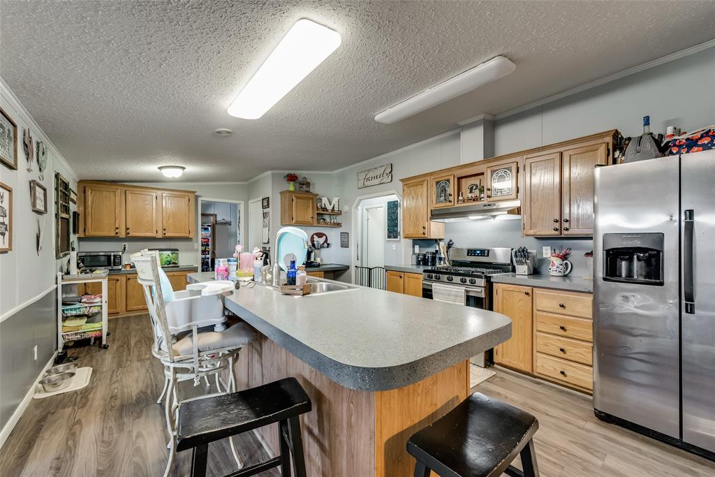 6551 Ridge Court, Terrell, Texas 75160 - acquisto real estate best listing listing agent in texas shana acquisto rich person realtor
