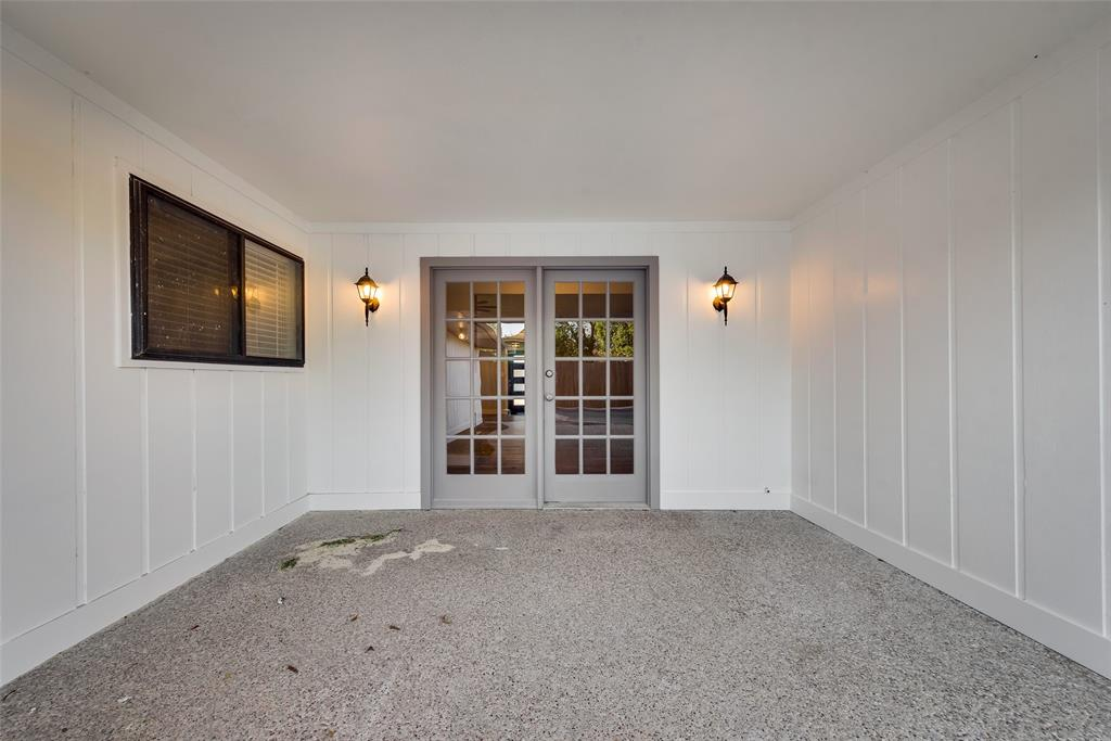1514 Northland Street, Carrollton, Texas 75006 - acquisto real estate nicest realtor in america shana acquisto