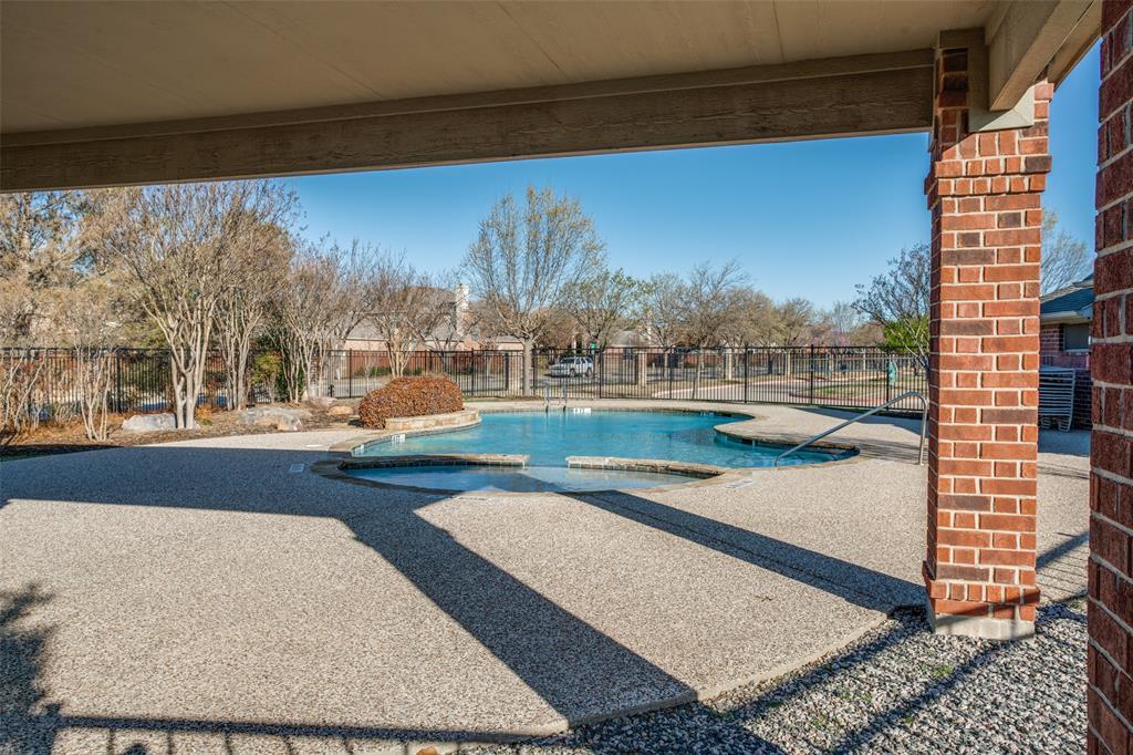 575 Virginia Hills Drive, McKinney, Texas 75072 - acquisto real estate best listing agent in the nation shana acquisto estate realtor