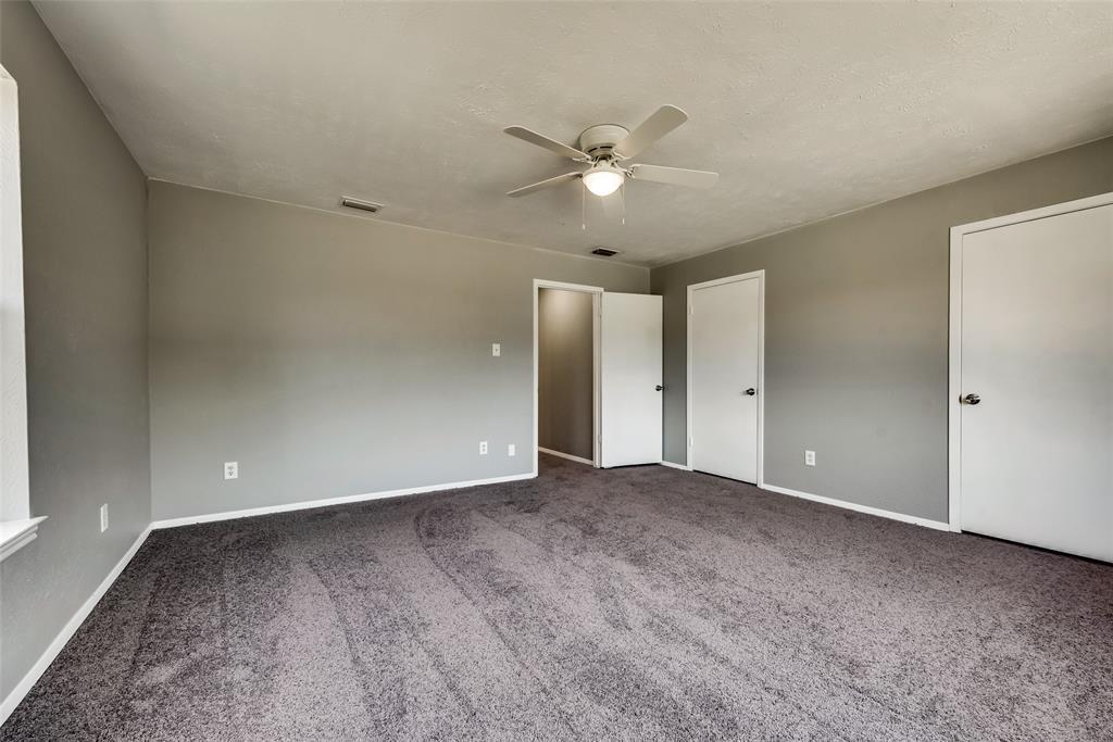 1690 Easy  Street, Seagoville, Texas 75159 - acquisto real estate smartest realtor in america shana acquisto
