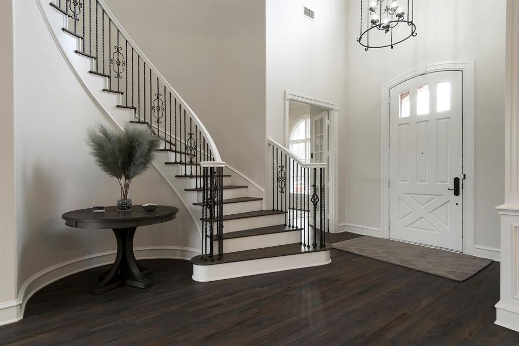 5625 Kelly  Lane, Plano, Texas 75093 - acquisto real estate best the colony realtor linda miller the bridges real estate