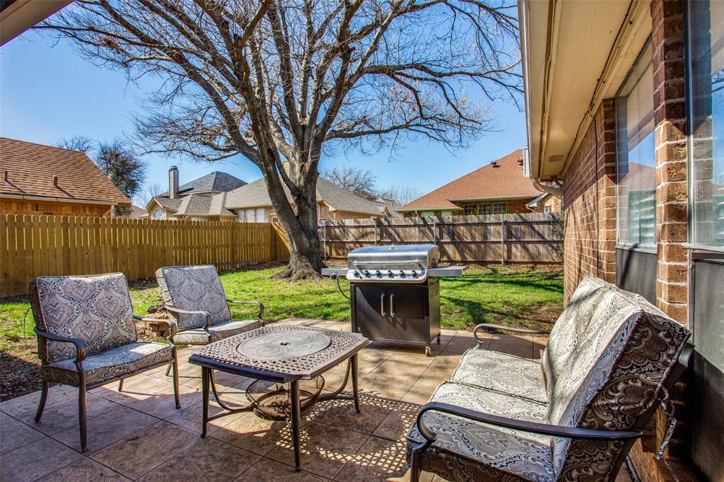 7620 Meadowlark Drive, Fort Worth, Texas 76133 - acquisto real estate best frisco real estate agent amy gasperini panther creek realtor