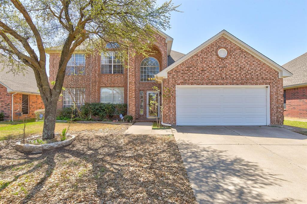 1332 Lyra Lane, Arlington, Texas 76013 - Acquisto Real Estate best plano realtor mike Shepherd home owners association expert