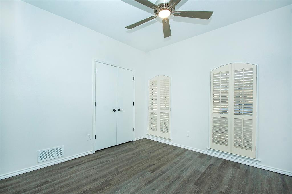 6650 Lovington Drive, Dallas, Texas 75252 - acquisto real estate best investor home specialist mike shepherd relocation expert