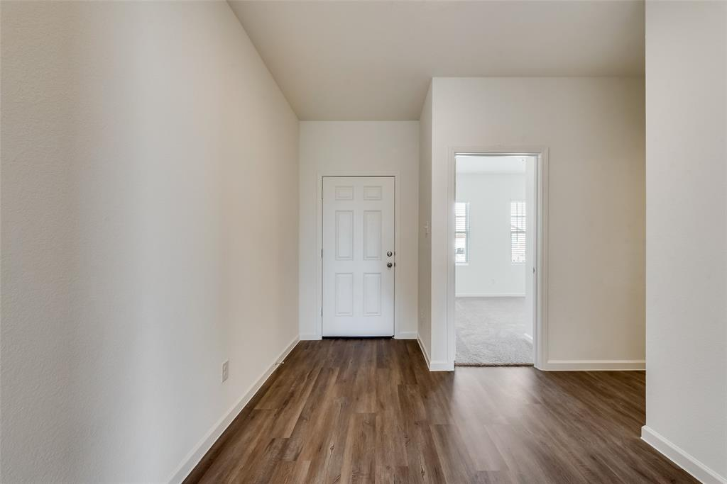 10313 Jameson Lane, Fort Worth, Texas 76036 - acquisto real estate best prosper realtor susan cancemi windfarms realtor