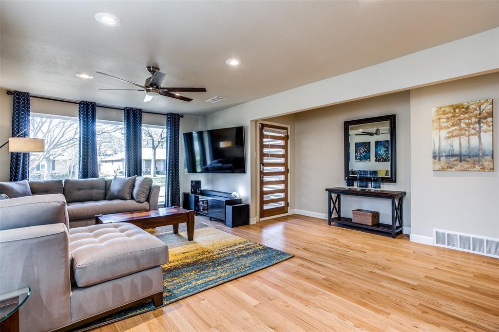 8474 Swift  Avenue, Dallas, Texas 75228 - acquisto real estate best highland park realtor amy gasperini fast real estate service
