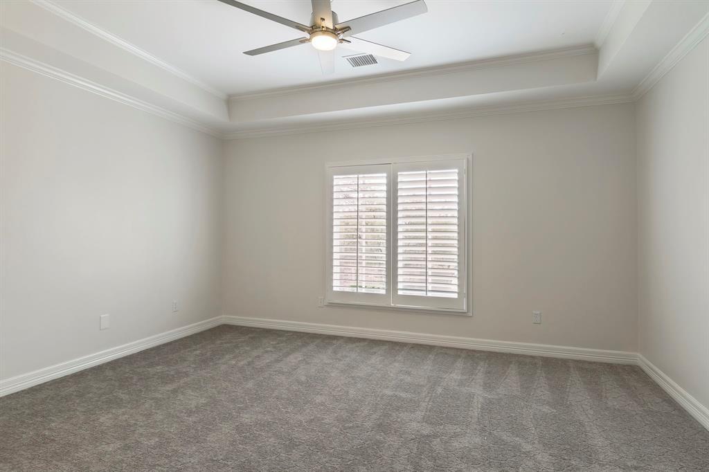 5625 Kelly  Lane, Plano, Texas 75093 - acquisto real estate smartest realtor in america shana acquisto