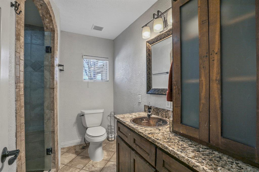 206 Beaudelaire Drive, Weatherford, Texas 76087 - acquisto real estate best style realtor kim miller best real estate reviews dfw
