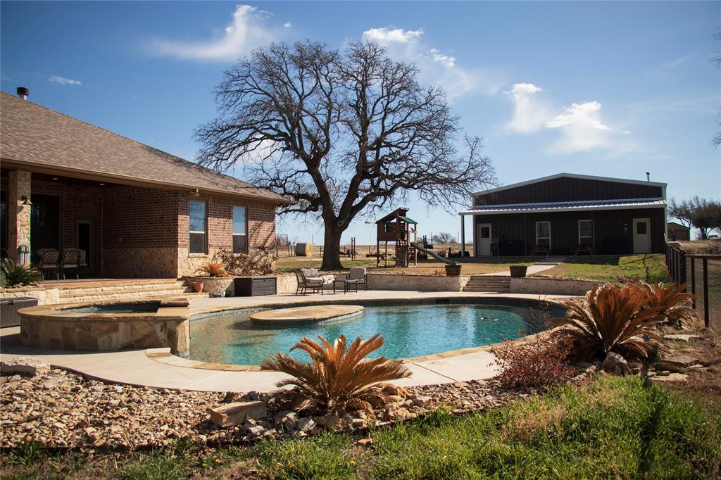 5373 County Road 513  Stephenville, Texas 76401 - acquisto real estate best frisco real estate agent amy gasperini panther creek realtor
