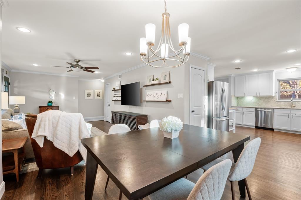 11232 Lanewood Circle, Dallas, Texas 75218 - acquisto real estate best listing agent in the nation shana acquisto estate realtor