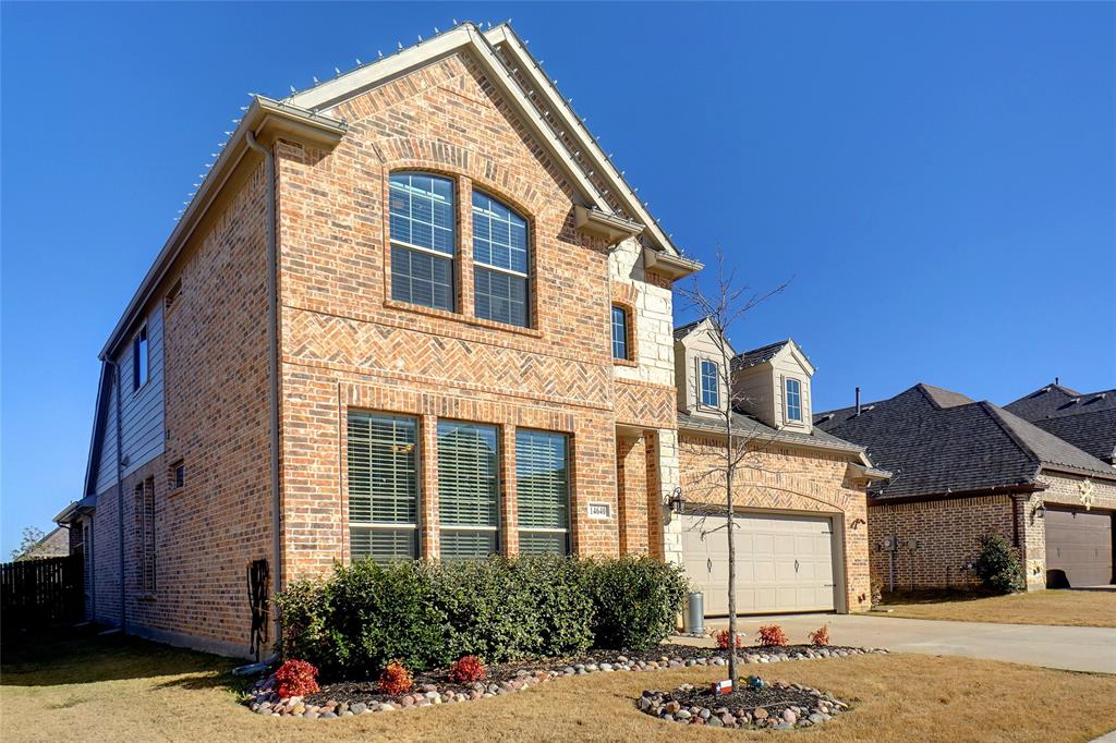 14640 Spitfire Trail, Fort Worth, Texas 76262 - Acquisto Real Estate best mckinney realtor hannah ewing stonebridge ranch expert