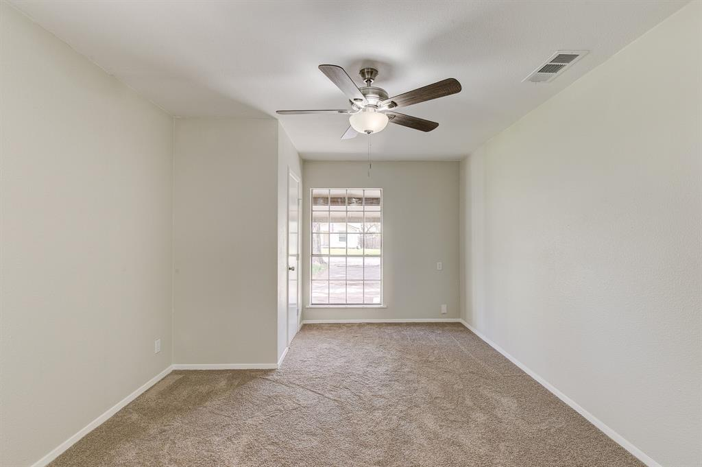 27 Donald Court, Hurst, Texas 76053 - acquisto real estate best realtor westlake susan cancemi kind realtor of the year
