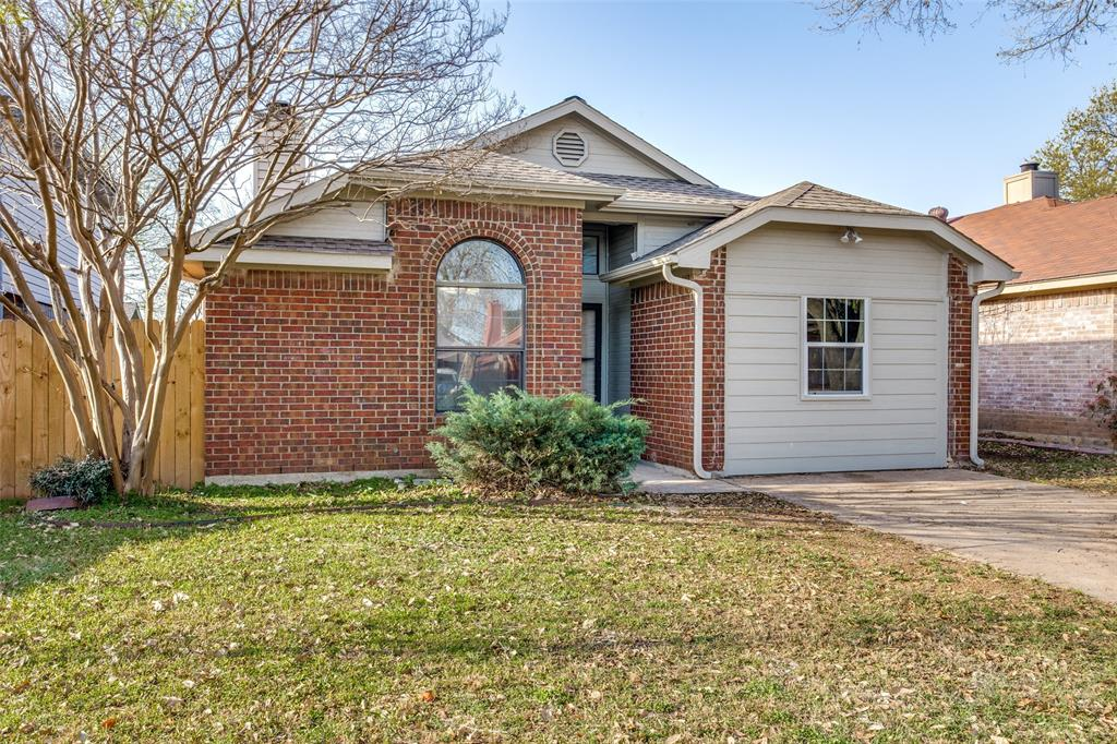 1725 Woodhall Way, Fort Worth, Texas 76134 - Acquisto Real Estate best plano realtor mike Shepherd home owners association expert