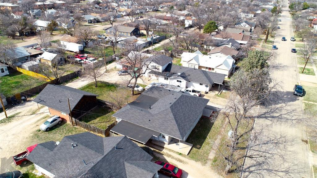 866 Beech  Street, Abilene, Texas 79601 - acquisto real estate best frisco real estate broker in texas for high net worth buyers