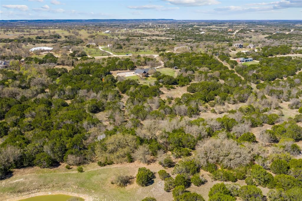 1922 County Road 2021 Glen Rose, Texas 76043 - acquisto real estate best real estate idx dilusso marketing mike acquisto