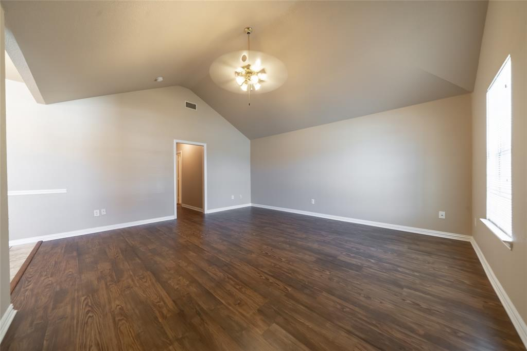 212 Wyndham Meadows Way, Wylie, Texas 75098 - acquisto real estate best prosper realtor susan cancemi windfarms realtor