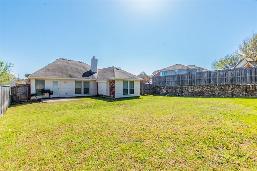 501 Cypress Hill Drive, McKinney, Texas 75071 - acquisto real estate best designer and realtor hannah ewing kind realtor
