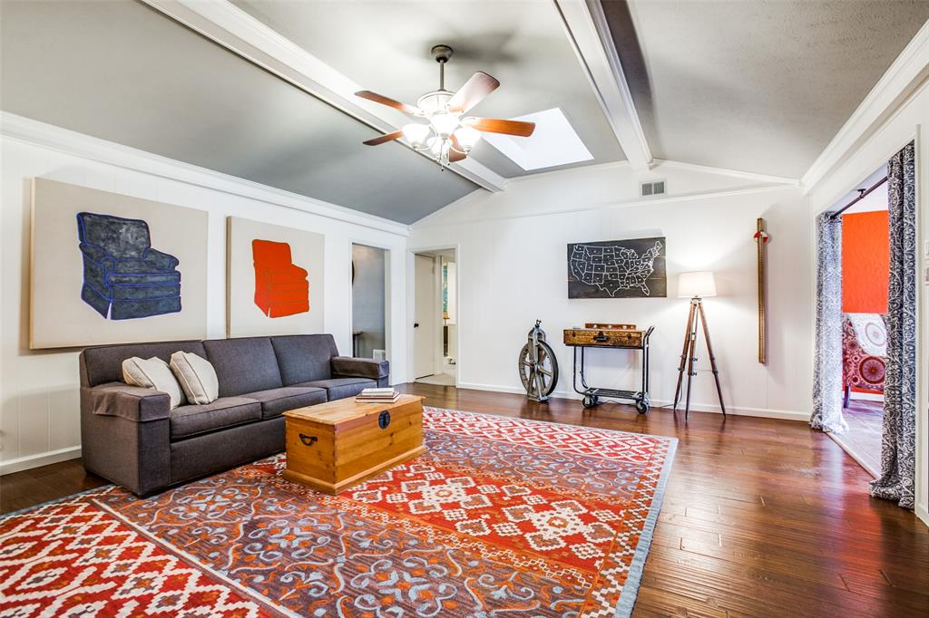 309 Northview Drive, Richardson, Texas 75080 - acquisto real estate best luxury buyers agent in texas shana acquisto inheritance realtor