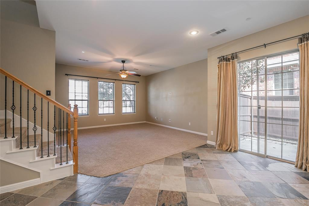8616 Augustine Road, Irving, Texas 75063 - acquisto real estate best real estate company in frisco texas real estate showings
