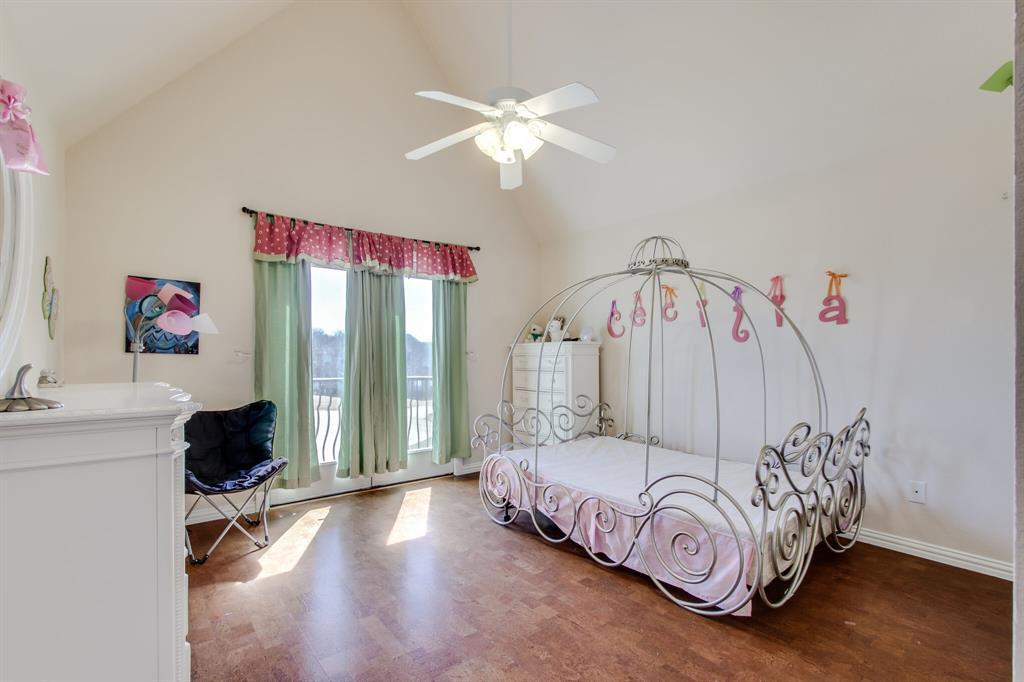 4004 Rothschild  Drive, Flower Mound, Texas 75022 - acquisto real estate best realtor dfw jody daley liberty high school realtor