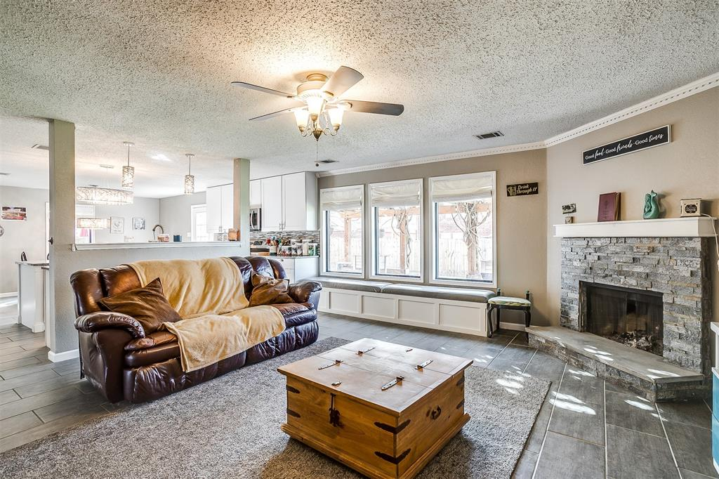 5304 Los Altos Road, Fort Worth, Texas 76244 - acquisto real estate best real estate company in frisco texas real estate showings