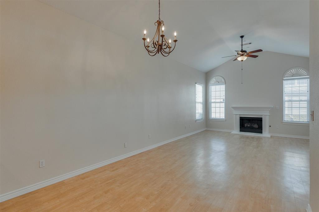 2601 Marsh Lane, Plano, Texas 75093 - acquisto real estate best luxury buyers agent in texas shana acquisto inheritance realtor