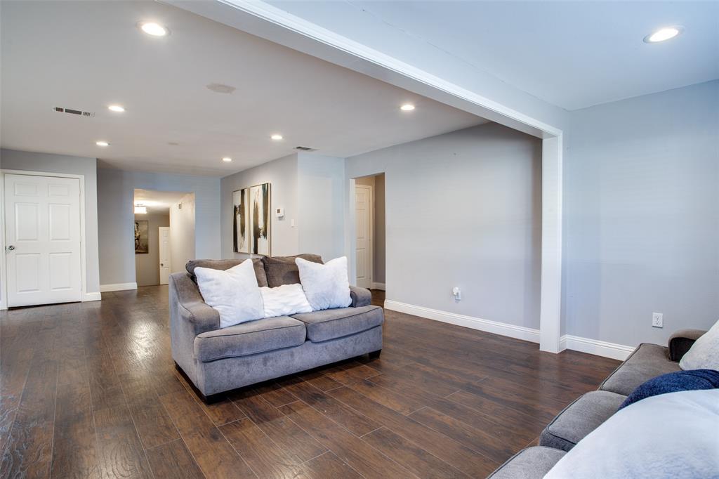 1218 Edwards Circle, Dallas, Texas 75224 - acquisto real estate best prosper realtor susan cancemi windfarms realtor