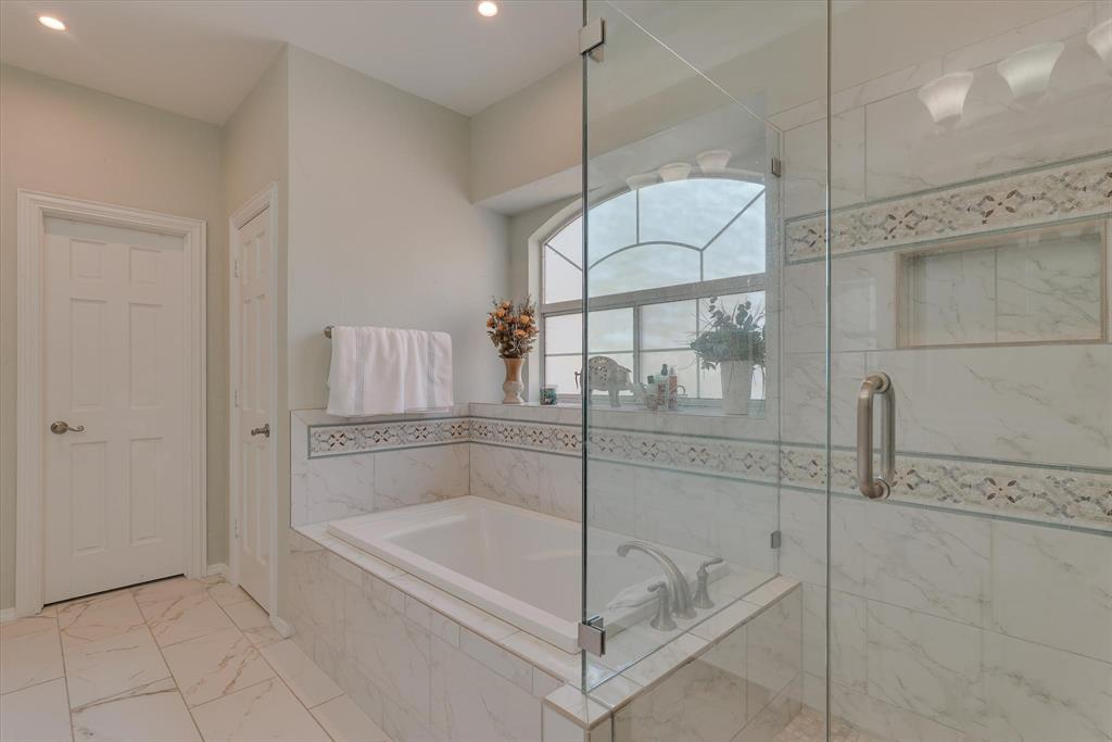 2012 Walden Boulevard, Flower Mound, Texas 75022 - acquisto real estate best real estate company in frisco texas real estate showings