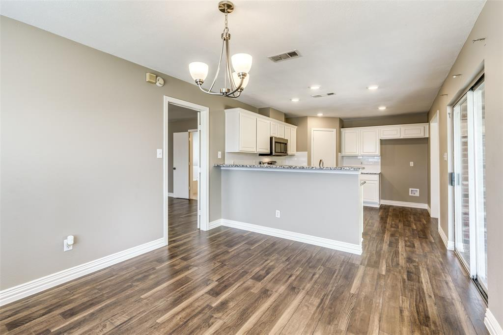 823 Ogden Drive, Arlington, Texas 76001 - acquisto real estate best frisco real estate broker in texas for high net worth buyers