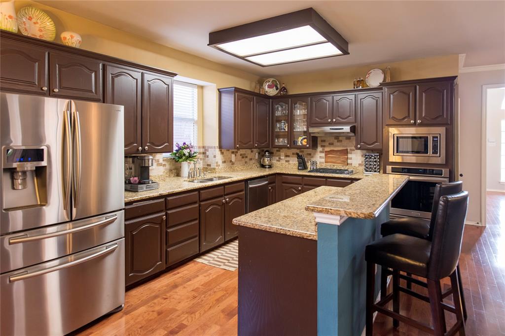 3847 Stockton Lane, Dallas, Texas 75287 - acquisto real estate best highland park realtor amy gasperini fast real estate service