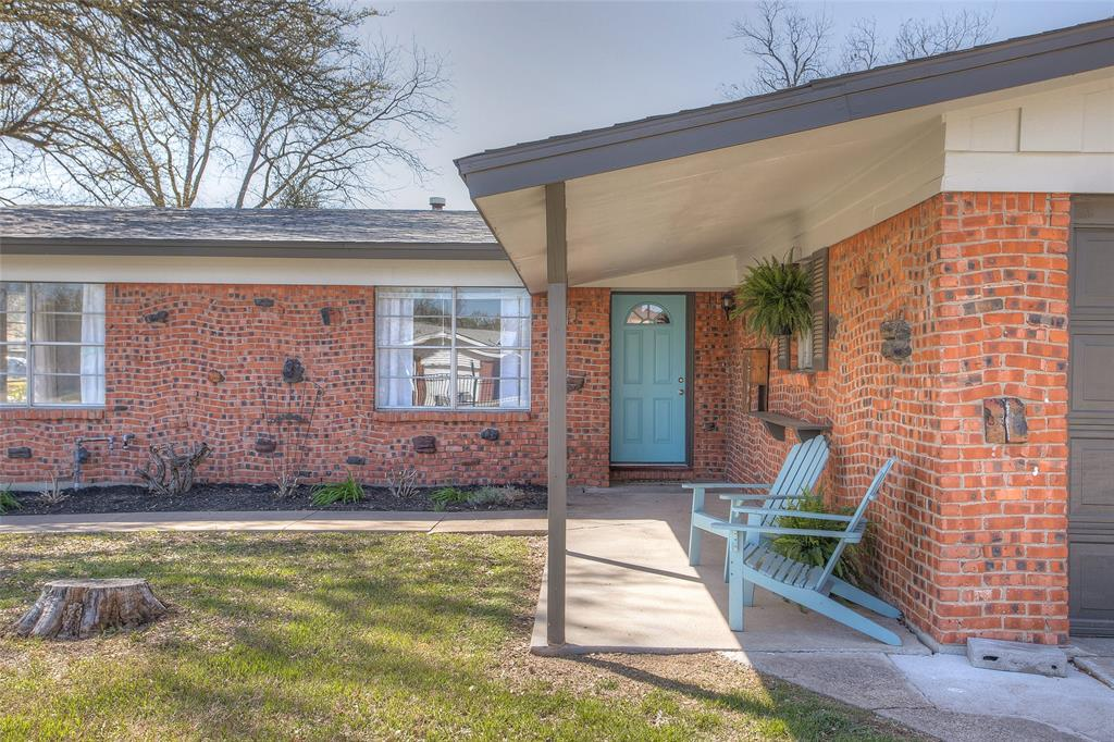 2700 Fuller Avenue, Fort Worth, Texas 76133 - acquisto real estate best the colony realtor linda miller the bridges real estate