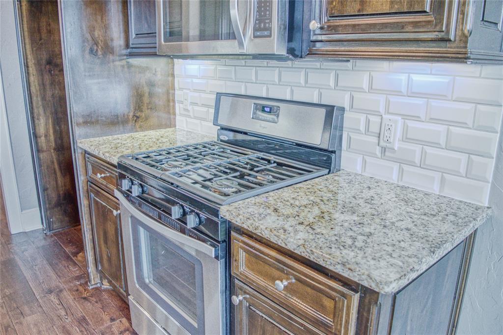 222 Bois D Arc Drive, Bullard, Texas 75757 - acquisto real estate best designer and realtor hannah ewing kind realtor