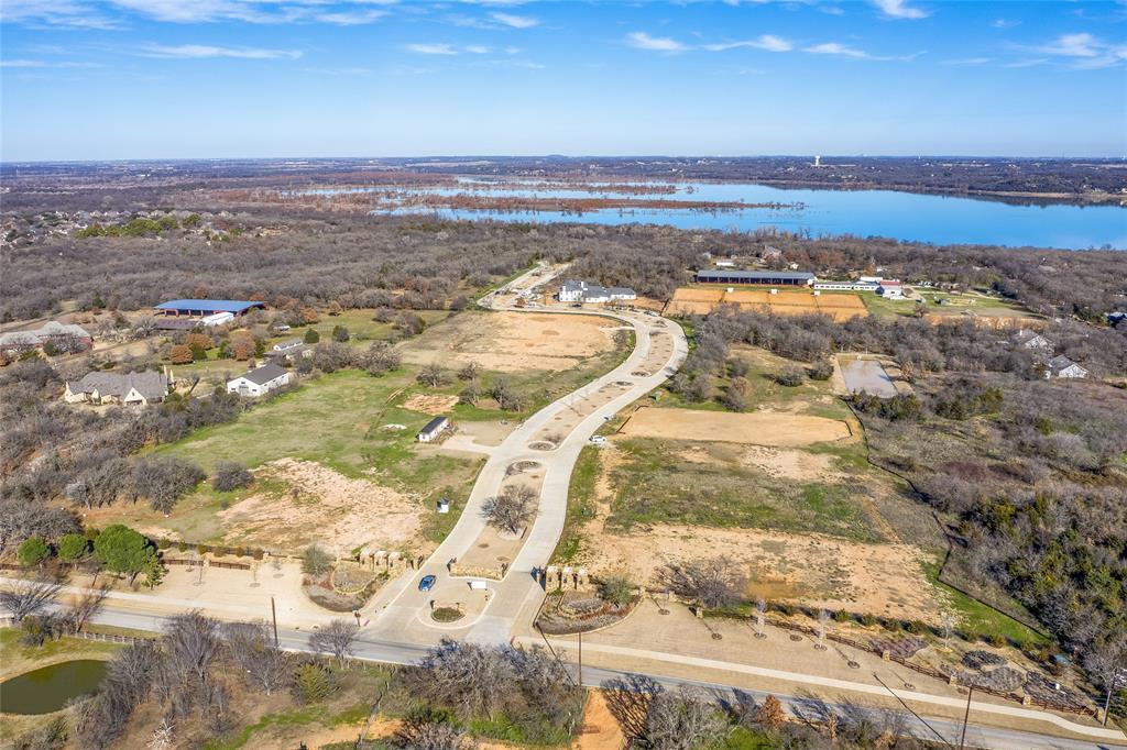 4309 Saddleback Lane, Southlake, Texas 76092 - acquisto real estate best allen realtor kim miller hunters creek expert