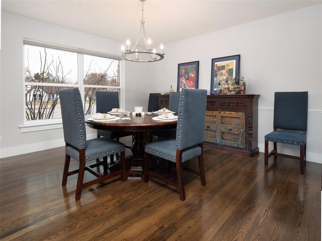 6931 Royal Lane, Dallas, Texas 75230 - acquisto real estate best the colony realtor linda miller the bridges real estate