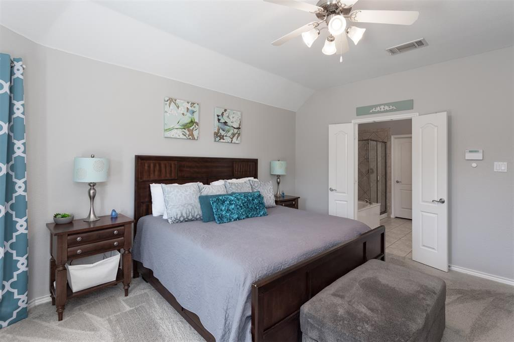 14157 Salmon Drive, Frisco, Texas 75035 - acquisto real estaet best boutique real estate firm in texas for high net worth sellers