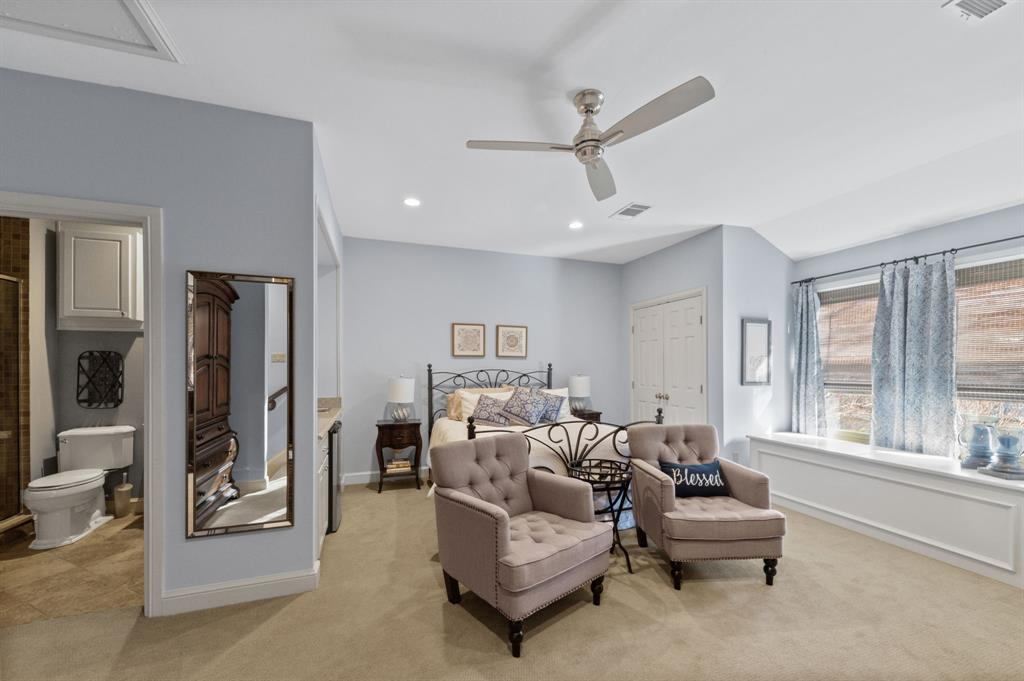 1215 Belle Place, Fort Worth, Texas 76107 - acquisto real estate best realtor westlake susan cancemi kind realtor of the year