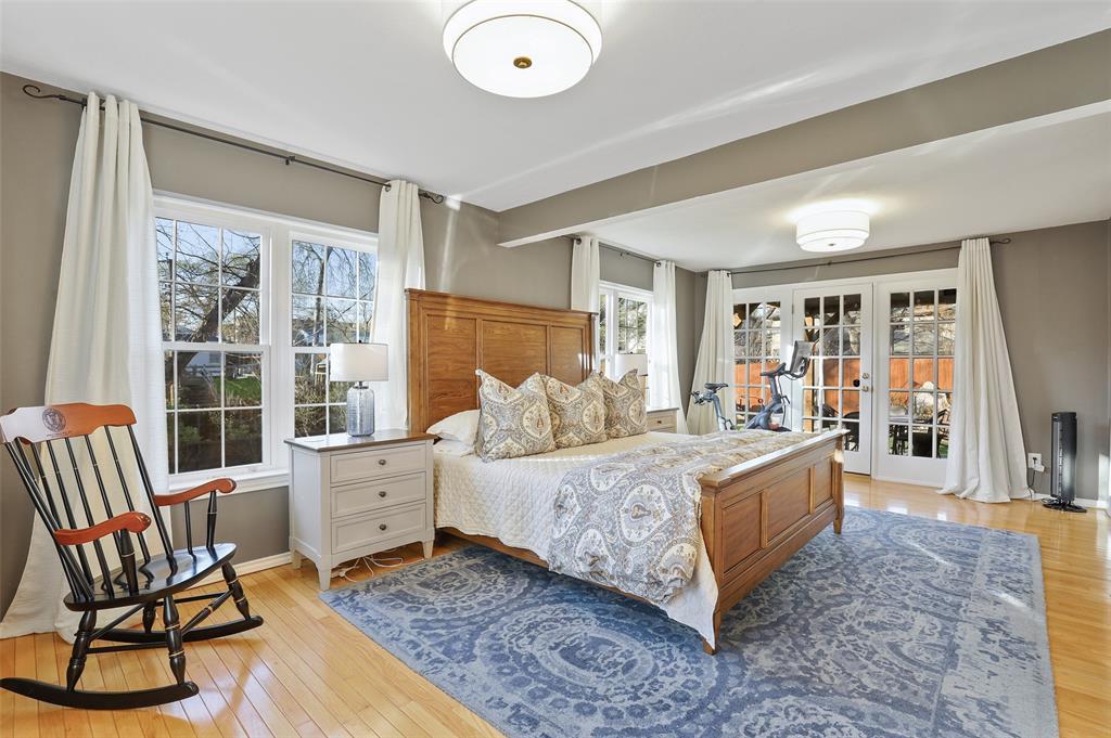 7845 Blackbird Lane, Dallas, Texas 75238 - acquisto real estate best designer and realtor hannah ewing kind realtor