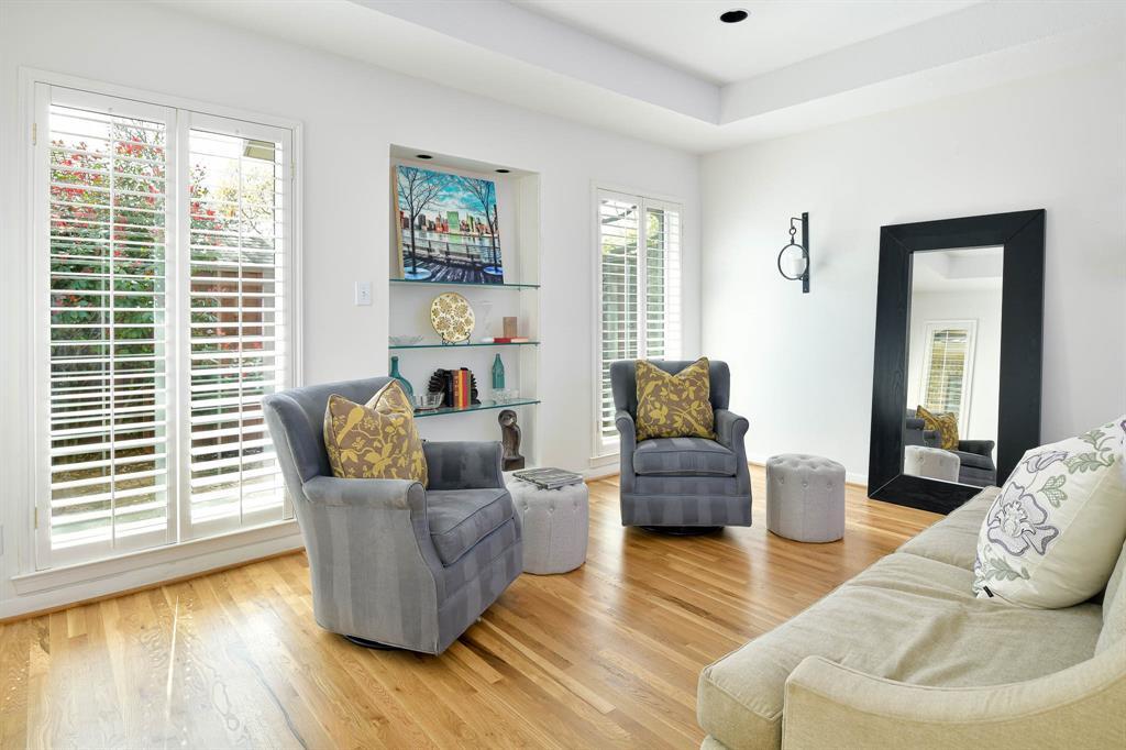 16208 Ranchita Drive, Dallas, Texas 75248 - acquisto real estate best prosper realtor susan cancemi windfarms realtor