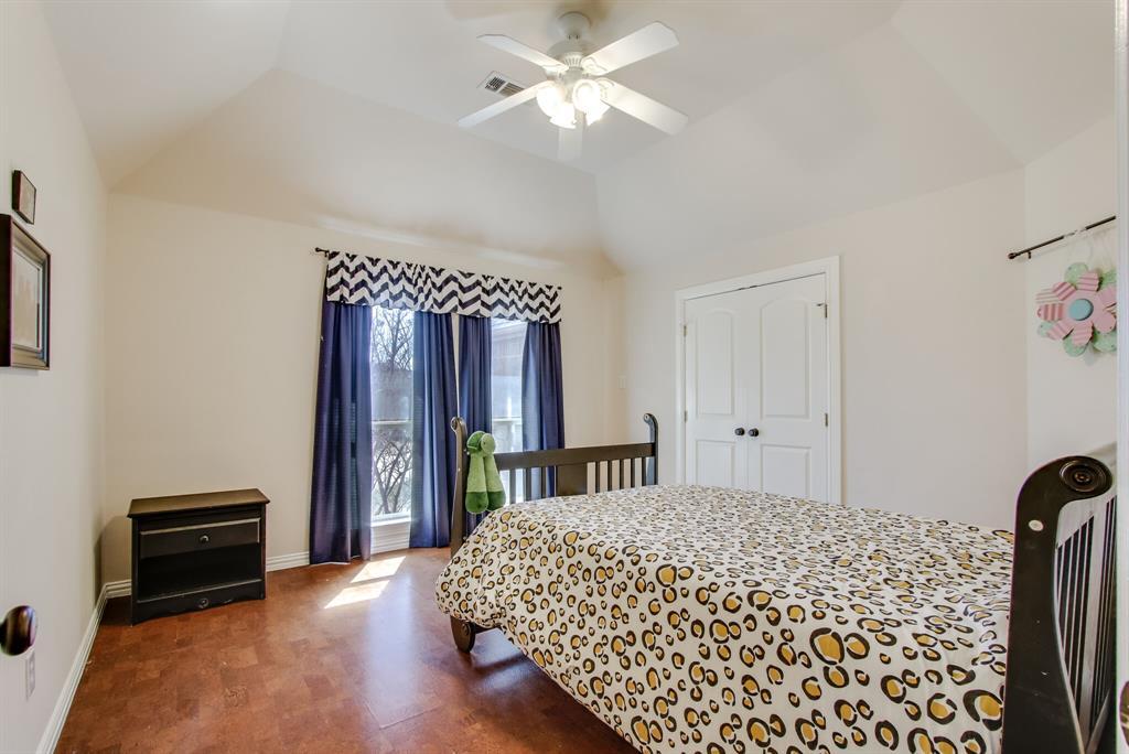 4004 Rothschild  Drive, Flower Mound, Texas 75022 - acquisto real estate best listing photos hannah ewing mckinney real estate expert