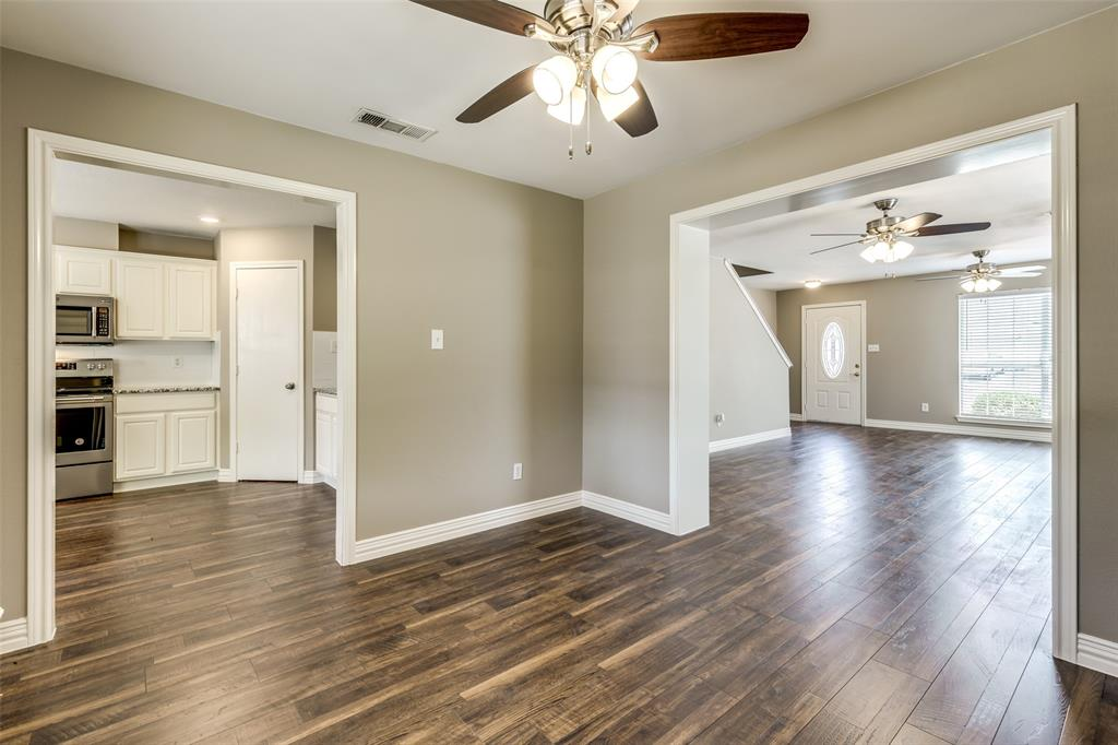 823 Ogden Drive, Arlington, Texas 76001 - acquisto real estate best real estate company to work for