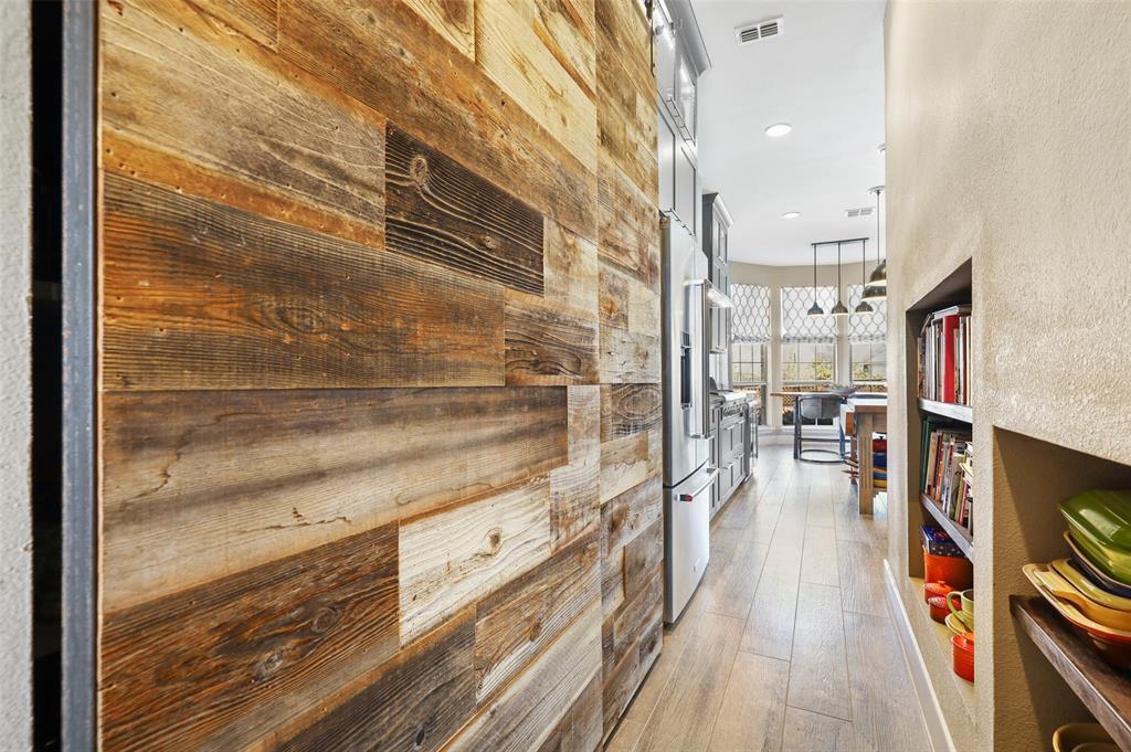 1508 Capital Drive, Allen, Texas 75013 - acquisto real estate best listing agent in the nation shana acquisto estate realtor