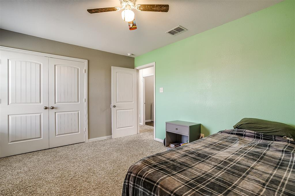 500 Links Drive, Godley, Texas 76044 - acquisto real estate best park cities realtor kim miller best staging agent