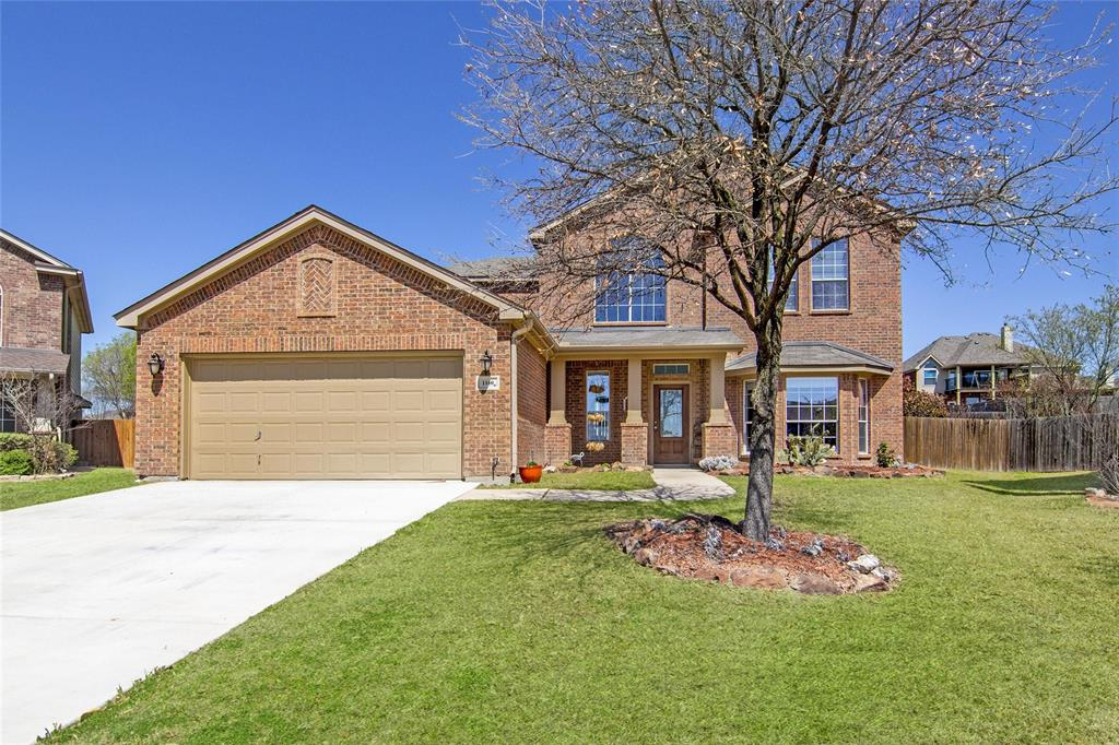 1160 Grove  Court, Burleson, Texas 76028 - Acquisto Real Estate best plano realtor mike Shepherd home owners association expert